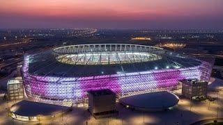 Doha Terpilih Menjadi Tuan Rumah Asian Games 2030, Riyadh 2034