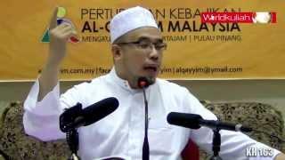 Download DR ASRI-APABILA SINDROM KURANG KASIH SAYANG MELANDA_JAHIL @ JAHAT Mp3