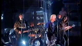 Chesney Hawkes - The One And Only (TOTP)