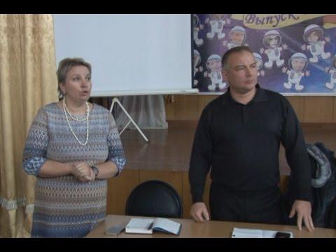 Чудные комментарии киржачских чинов о слиянии школ в Киржаче