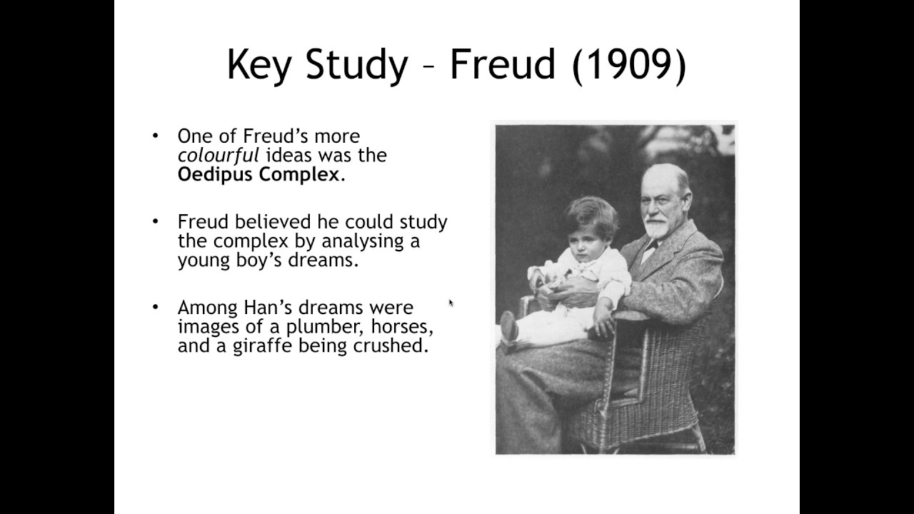 freudian psychoanalysis of victors dream in frankenstein Of victor frankenstein concentrates on five of them what follows is a general presentation of freud's basic theory and an overview of the defense mechanisms mentioned in the analysis.
