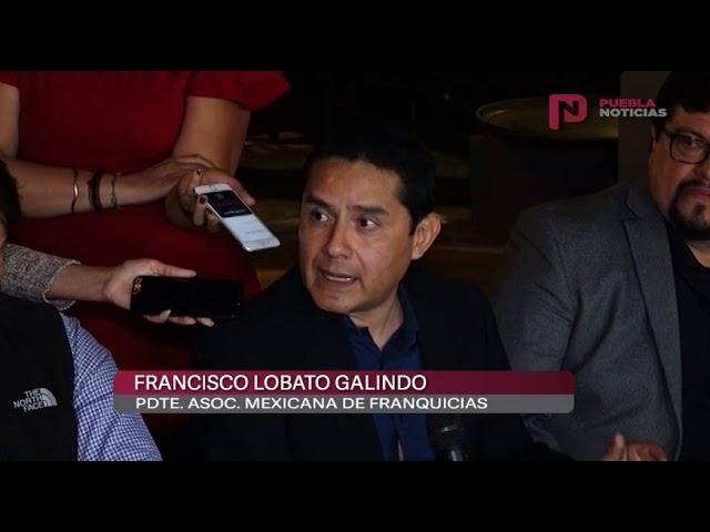 #PueblaNoticias IP avala trabajo de administración gubernamental