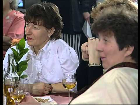 Ptákoviny - Oldřich Kaiser - 1995