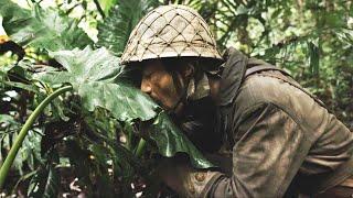 Невероятные Случаи Выживания в Джунглях