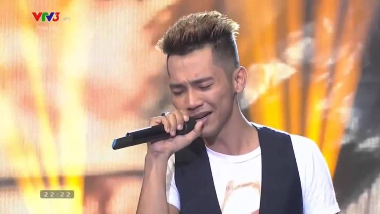 Mai Quốc Việt – Giả giọng những ca sĩ nổi tiếng