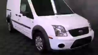 2013 Ford Transit Connect New Cars Lexington KY