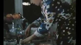 Служебный роман (1977) трейлер