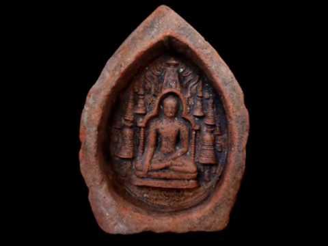 www.buddhasshop.com