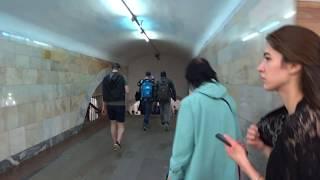 от Ярославского вокзала в Москве до Отрадного метро Отрадное Ярославский вокзал метро