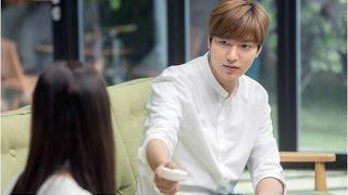 Video [이니스프리] 썸머 쿠션 웹드라마 'Summer Love : 1화' Summer Cushion Web Drama 'Summer Love : First story' download MP3, 3GP, MP4, WEBM, AVI, FLV Maret 2018