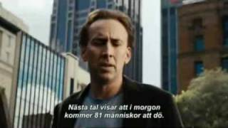 Knowing (2009) Trailer