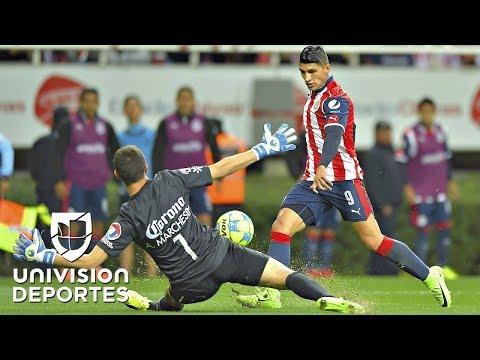 El Clásico Nacional será en marzo y las fechas de los partidos más atractivos del Clausura 2018
