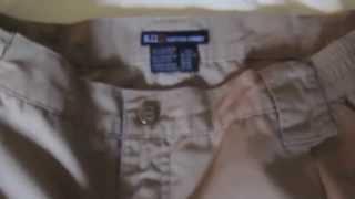 Cargo pants for men- mens cargo pants