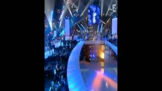 Celine Dion & Il Divo I Believe In You (HD)