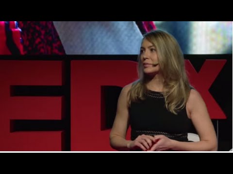 Kinshasa's Cowboys and today's cinema orphans | Cecilia Zoppelletto | TEDxCaserta