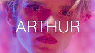 Skam France | Arthur |Trailer S5  [1]