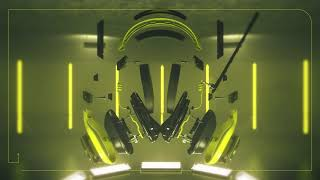AstroGaming Headset
