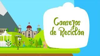 Presentación del Proyecto 'La Orotava Sostenible'