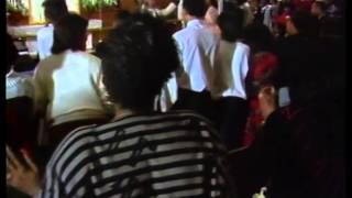 Keith Pringle And The Pentecostal Community Choir 34 Call Him Up 34