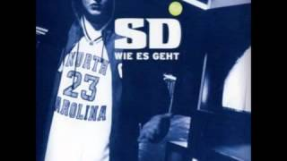 SD (S. Diddy) - Wie es geht feat. G-Style (Optik Records)