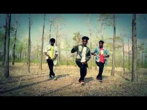 Aakko - Enakenna Yaarum Illaye - DNT Dance Company| Vicky DNT