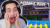 Löysin KARTANON ja KORALLIRIUTAN Minecraftissa!