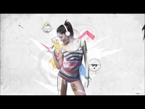 Heiko & Maiko - Glücklich (Club Mix) [HD__HQ].mp4
