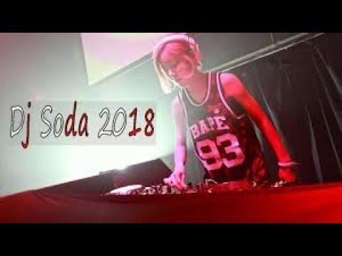 Dj SODA Despacito Cover - Luis Fonsi, Daddy Yankee ft. Justin Bieber