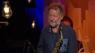 Borbély-Dresch Quartet: NEOPRIM (Akusztik - M2 Petőfi TV)