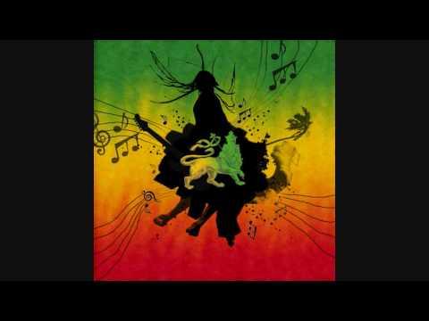 Eddie Lovette - Sweet sensation