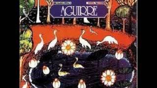 Popol Vuh - Aguirre I (L