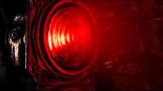 МЕТРО 2012  фильм катастрофа в Московском метро  Трейлер