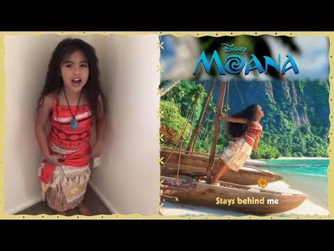 moana- -fans-sing-how-far-i'll-go!- -disney-junior-uk