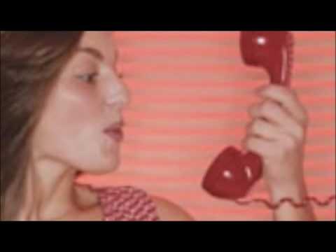 Majin Boo cura a un niño ciego (HD) from YouTube · Duration:  2 minutes 12 seconds