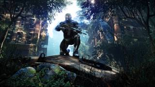 Crysis 3 - Memories (Extended Version) [Claire