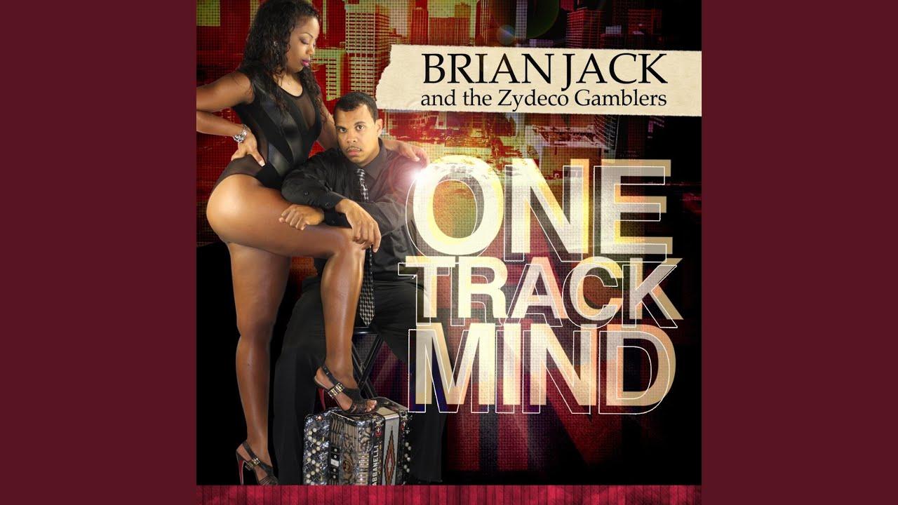 Bryan Jack Off Video