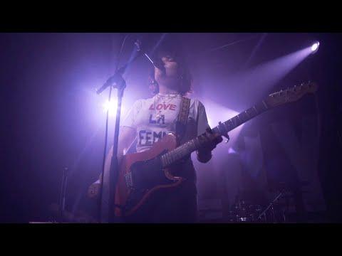 Download Lily Moore - XOYO 28.11.19 Behind The Scenes Mp4 baru
