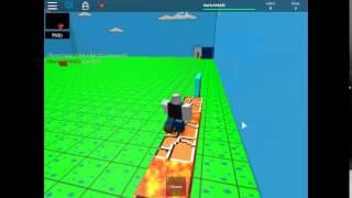 DanTDM spielt Mario Maker auf ROBLOX | PRANKED/FAKE VIDEO LOL