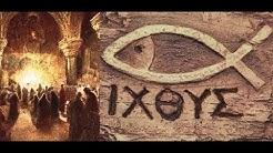 Jordan Maxwell - Keys to Understanding Hidden Symbols in the Bible