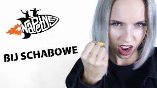 Na Pełnej - Bij Schabowe ft. Ida Cupas (La Bouche - Be My Lover PARODIA)