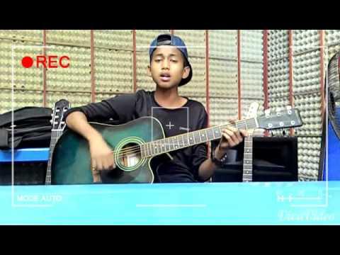 Amir hariz- peluang kedua (COVER BY WANCHA)