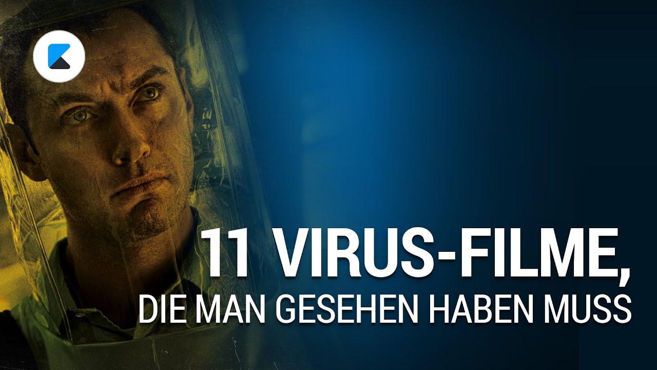 Filme Die Man Gesehen Haben Muss