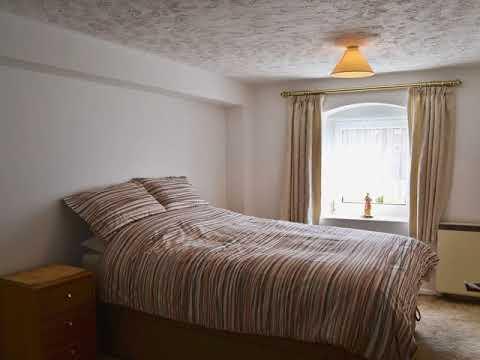 La Casa - Oulton Broad Nr. Lowestoft - United Kingdom