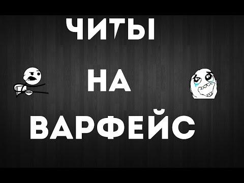 татьяна ларина песни клипы