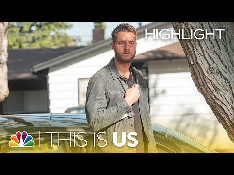 This Is Us - Share the Moment: Please Help Me (Episode Highlight - Presented by Chevrolet)