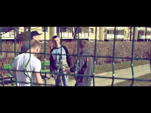 Korba - Tak to widzę ft. Diego, Dante