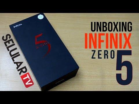 Infinix Zero 5 Hindi Review: Should you buy it in India?Hindi हिन्दी.