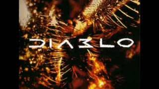 Diablo - Together as Lost
