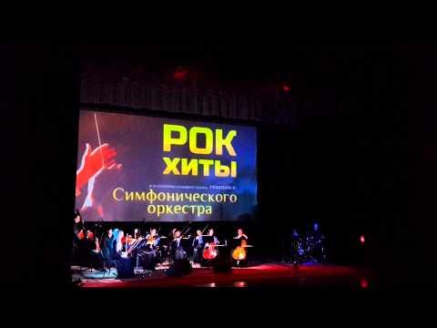 Лондонский симфонический оркестрпутеводитель по симфоническому оркестру для юных музыкантов.