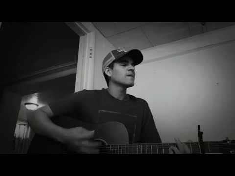 Dont Tempt Me With A Good Time -Luke Combs (cover)